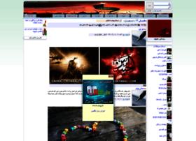 zahra13.miyanali.com