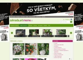 zahrada.artmama.sk