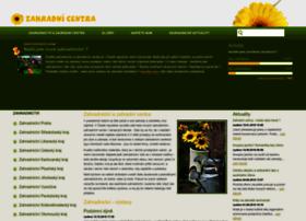 zahradni-centra.cz