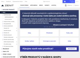 zahradni-skleniky.cz
