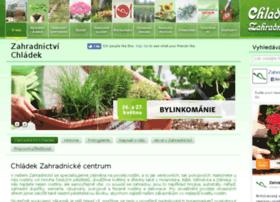 zahradnicke-centrum.cz