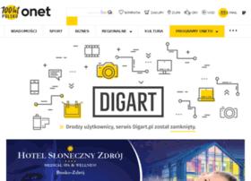 zahrah.digart.pl