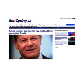zahranicni.eurozpravy.cz