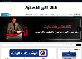 zahraun.com