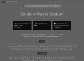 zaideih.com