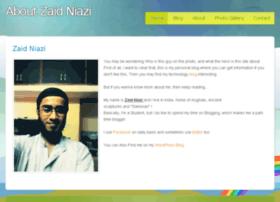 zaidniazi.webs.com