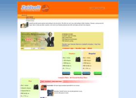 zaidsoft.net