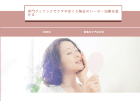 zaikadesign.com