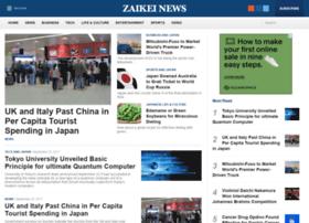 zaikeinews.com