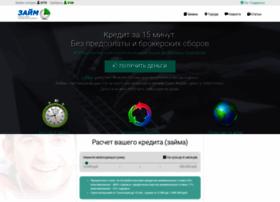 zaim15.ru