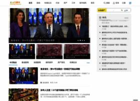 zaimengcheng.com