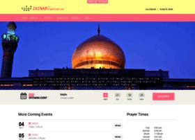 zainab.org