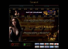 zainelhasany.com