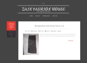 zainfash.blogspot.com