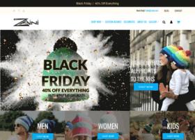 zaini.com