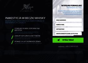 zainwestujwwhisky.stilnovisti.pl