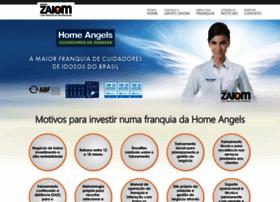 zaiom.com.br