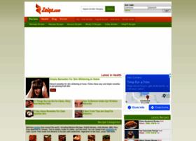 zaiqa.com