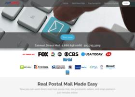 zairmail.com