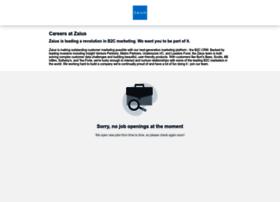 zaius.workable.com