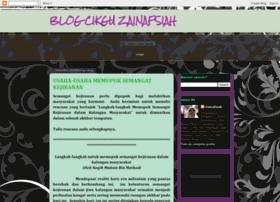 zaizak69.blogspot.com