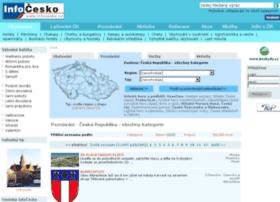 zajimavosti.infocesko.cz