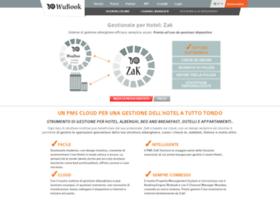 zak.wubook.net