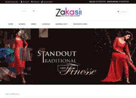 zakasi.com