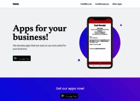 zakasoft.com