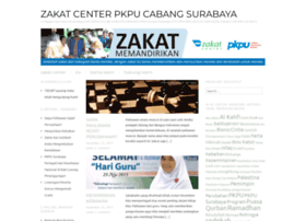 zakatcentersby.wordpress.com