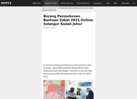 zakatns.com.my