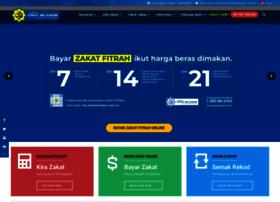 zakatselangor.com.my