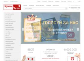 zakaz-kb.ru