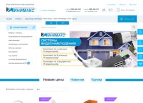 zakaz.minimaks.ru