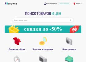 zakazi24.ru