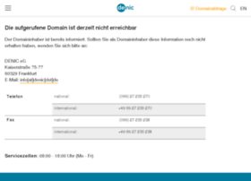 zakdesigns-shop.de