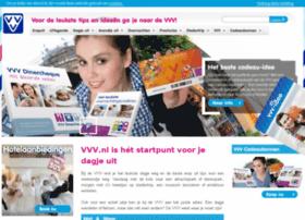 zakelijk.uitburo.nl
