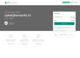 zakelijkemarkt.nl