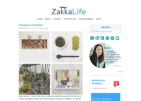 zakkalife.blogspot.com