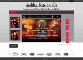 zakkavision.com