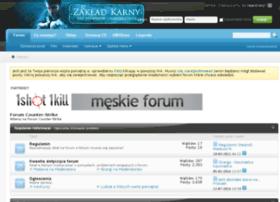 zakladkarny.com
