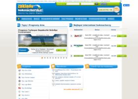 zaklady-bukmacherskie.com