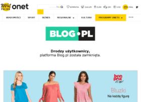 zakochanipodroznicy.blog.pl