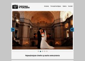 zakochaniwfotografii.pl