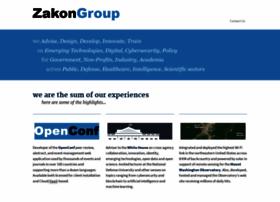 zakongroup.com