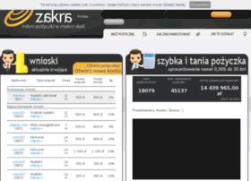 zakramini.pl