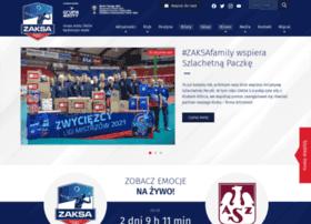 zaksa.pl