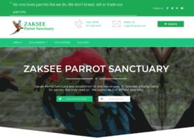 zaksee.com