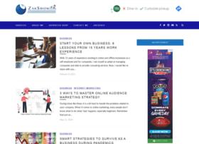 zakshow.com