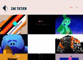 zaktietjen.com